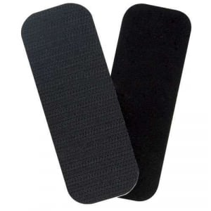 MagFloat 125 Replacement Pad