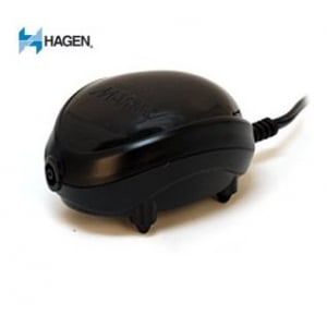 Hagen Marina 100 Aquarium Air Pump