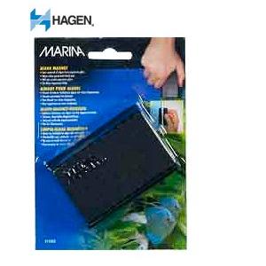 Marina Algae Magnet Cleaner Large by Hagen