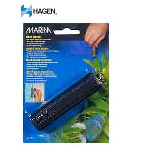 Marina Algae Magnet Cleaner Medium by Hagen