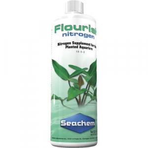 Seachem Flourish Nitrogen 500ml