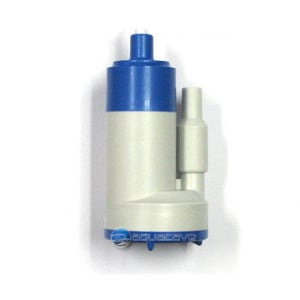 Replacement pump for Tunze Osmolator - 5000.02