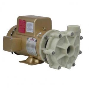 Reeflo Tiger Shark Water Pump - 5500 gph