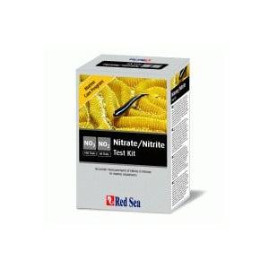 Red Sea MCP Nitrite & Nitrate Test Kit