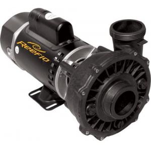 Reeflo Commercial 2 HP Water Pump - 11000 gph