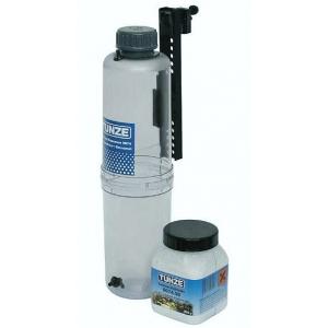 Tunze 5074 Calcium Dispenser