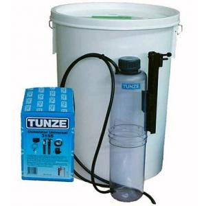 Tunze Calcium Dispenser Kit 68