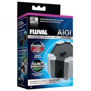 Fluval A101 Air Pump