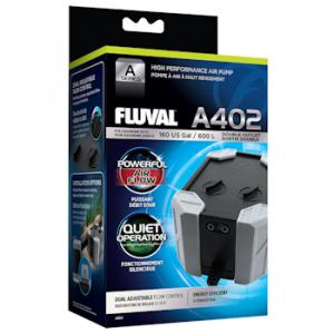 Fluval A402 Air Pump