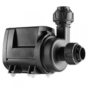 Sicce Syncra Advanced ADV 5.5 Water Pump - 1500GPH