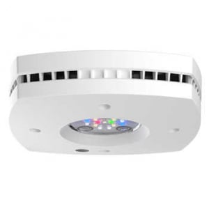 AI Prime 16HD Freshwater LED Module - White - AquaIllumination