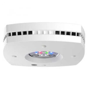 AI Prime 16HD Reef LED Module - White - AquaIllumination