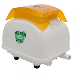Alita AL40 Linear Air Pump
