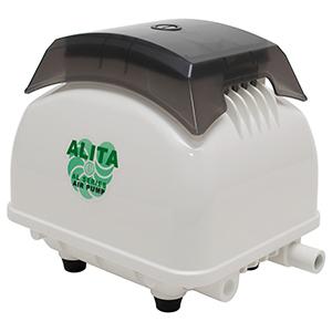 Alita AL80 Linear Air Pump