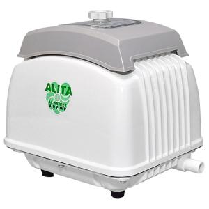Alita AL100 Linear Air Pump