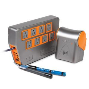 Neptune Systems ApexEL Controller Kit