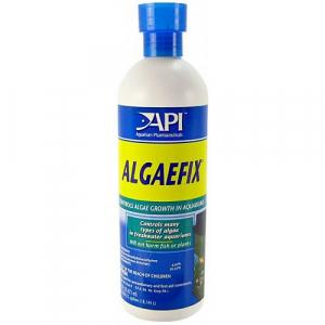 API Algaefix Freshwater