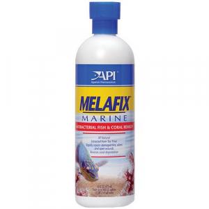 API Melafix Marine Medication