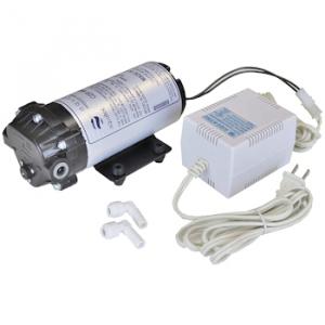 AQUATECH 8800 RO Booster pump Kit