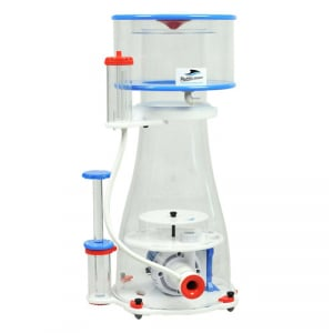 Bubble Magus Curve B10 Protein Skimmer with DC Pump