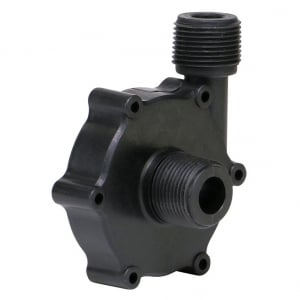 Replacement Volute for BlueLine Water Pump
