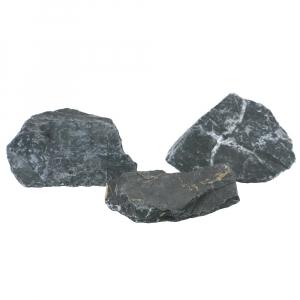 Black Axe Stone 20 lb box