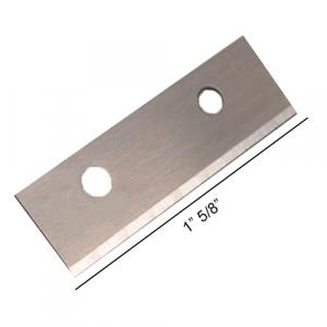 Replacement Blade for Stainless Steel Aquarium Algae Scrapers