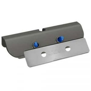 """Blades set 86mm (3 1/3"""") (0220.154) for Tunze Care Magnet"""