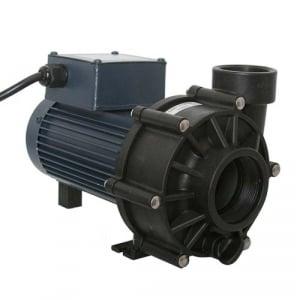 Reeflo ORCA Needle Wheel Water Pump