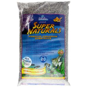 Caribsea Super Naturals - Snowy River 20 lbs.