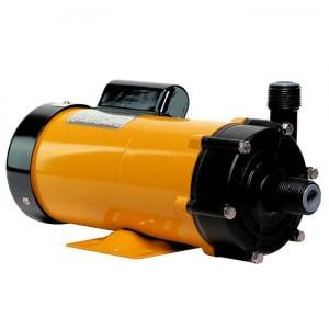 Blueline 100 HD Water Pump - 1990 gph