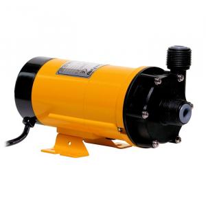 Blueline 20 HD Water Pump - 480 gph
