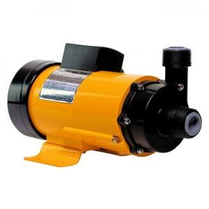 Blueline 30 HD-X Water Pump - 1110 gph