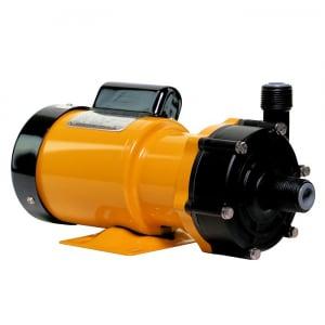 Blueline 70 HD Water Pump - 1750 gph