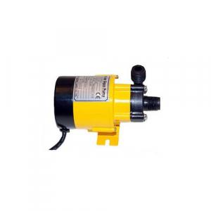 Blueline 10 HD Water Pump - 175 gph