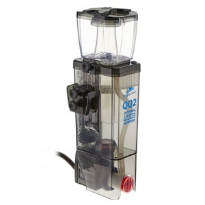 Bubble Magus QQ2 Protein Skimmer