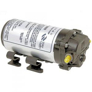 AQUATECH 8800 RO Booster Pump