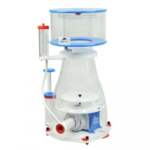 Bubble Magus Curve B11 Protein Skimmer