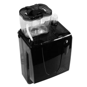 Bubble Magus QQ3 Hang on Back Protein Skimmer