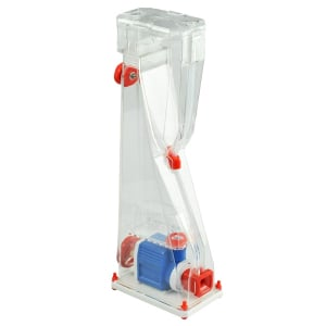 Bubble Magus Z6 Protein Skimmer with DC Pump
