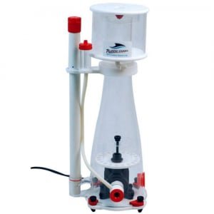 Bubble Magus Curve 5 Protein Skimmer