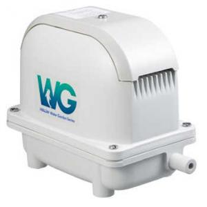 HIBLOW WG-2 Pond Air Pump