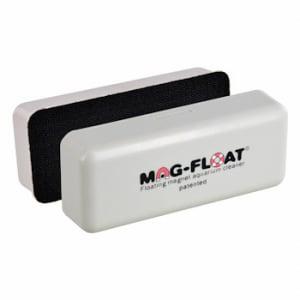 Mag-Float 500 X-Large Glass Algae Magnet