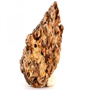 Caribsea Dragon Stone Freshwater Rock 25 lb box