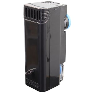 Tunze Comline® Filter 3162