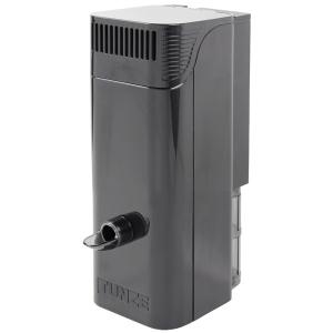 Tunze Comline® Multifilter 3168