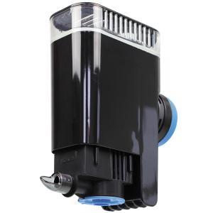 Tunze Comline® Nanofilter 3161