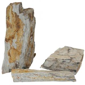 Copper Rust Stone 20 lb box