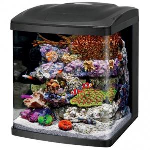 Coralife BioCube LED 16 Gallon