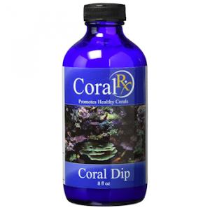 CoralRX Coral Dip, 8 oz. Makes 12 gal.
